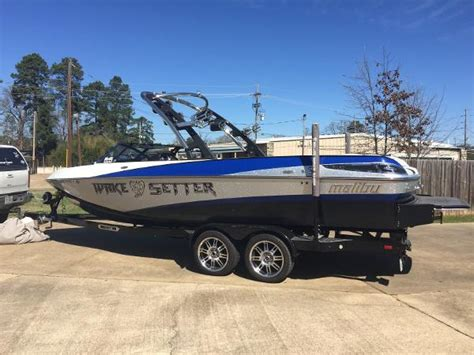 used bass boats for sale in texarkana texarkana new and used boats for sale