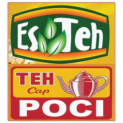 Franchise Teh Poci teh poci portal bisnis franchise indonesia