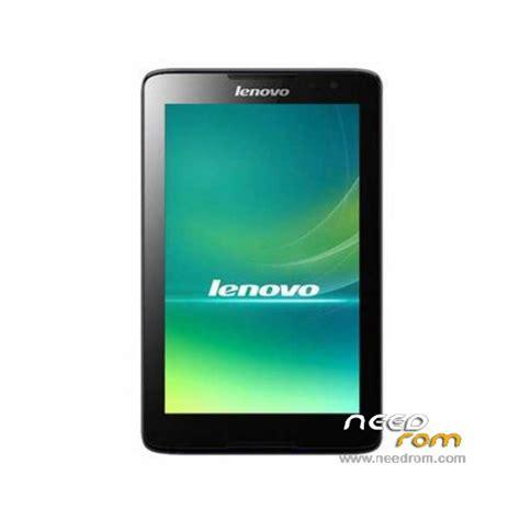 Tablet Lenovo A3500 Hv rom lenovo a3500 hv kk custom add the 12 17 2014 on