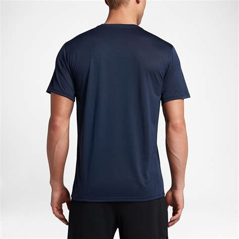 nike legend 2 0 s t shirt nike