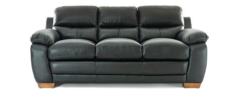 Leather Corner Sofas Northern Ireland Teachfamilies Org Leather Sofa Northern Ireland
