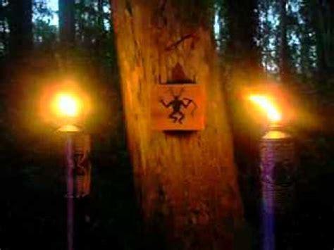 cernic rite: summer solstice youtube