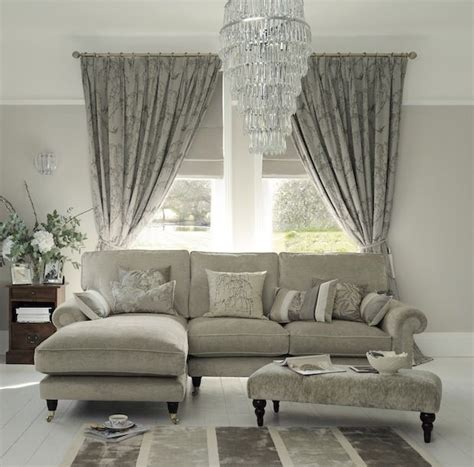 inspiration great gatsby d 201 cor sweet home