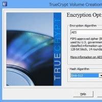 truecrypt android pcで作成したtruecryptの暗号化ボリュームをandroid上で読めるフリーアプリ eds lite エキサイトニュース 1 3