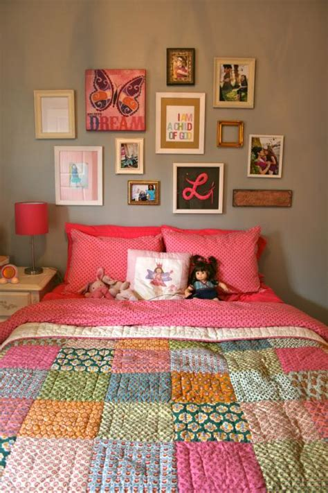 Room Quilts Patchwork Quilt Transitional S Room Benjamin