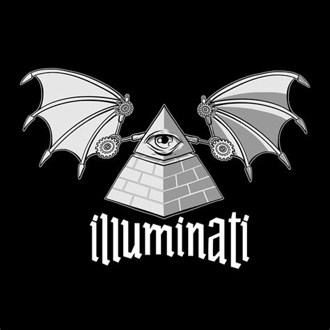 illuminate logo illuminati logo design www pixshark images