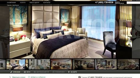 appartments for rent in london luxury apartments for rent in london moscow agency