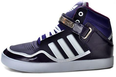 adidas womens high top sneakers the best seller on sale adidas ar 20 high top shoes