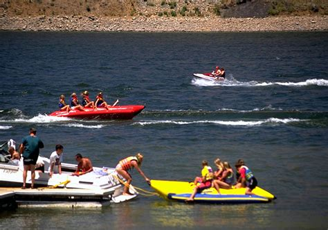 boating accident utah death backcountry utah s outdoor adventure journal liability