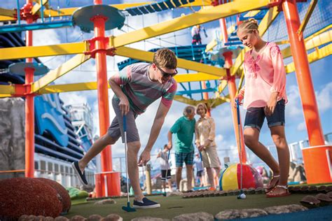 norwegian cruise kids 7 cruise lines that offer free cruises for kids cruise
