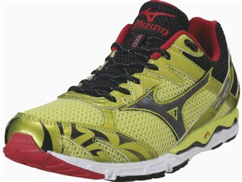 Sepatu Nike Golf sepatu mizuno wave musha 4 sepatu mizuno