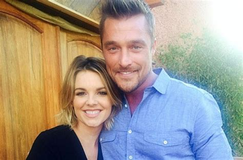this bachelor couple says the show s producers don t do bachelor producers pick who stays ali fedotowsky says yes