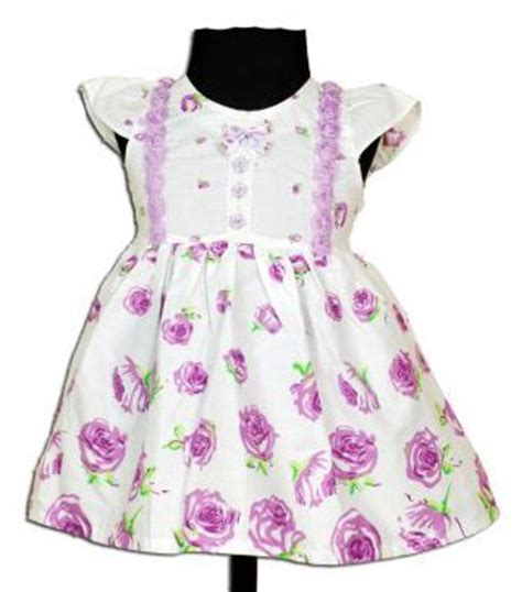 Handmade Baby Frocks Designs - handmade baby frocks designs cotton baby frocks designs