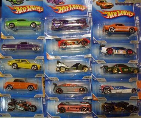 imagenes hot wheels 2014 whatsapp los carros de coleccion hotwheels