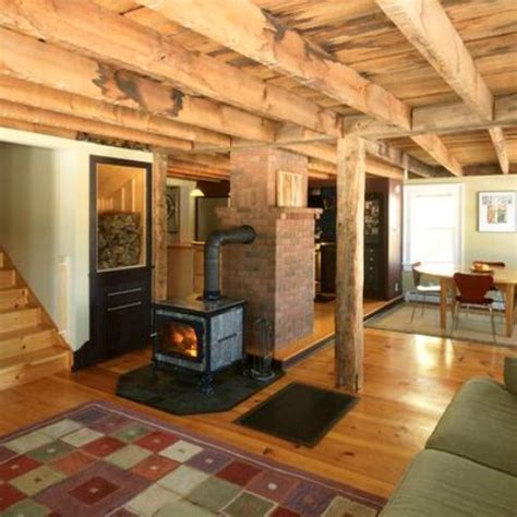 low budget basement ideas your dream home picture of rustic wood basement ceiling