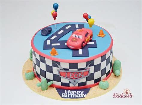 cars kuchen selber backen 220 ber 1 000 ideen zu cars torte auf cars