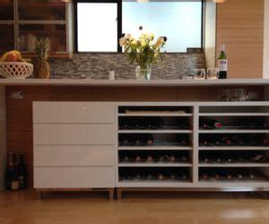 besta wine rack how to use ikea products to build shoe storage systems