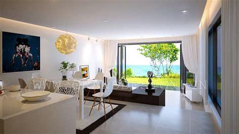 villa interior beautiful interior design villa in vietnam by grand design