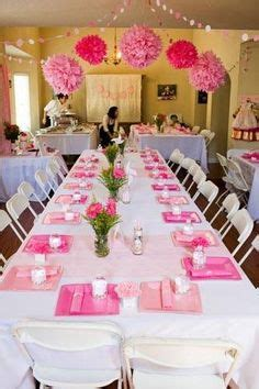 baby shower room decorations 1000 images about gender reveal baby shower ideas on