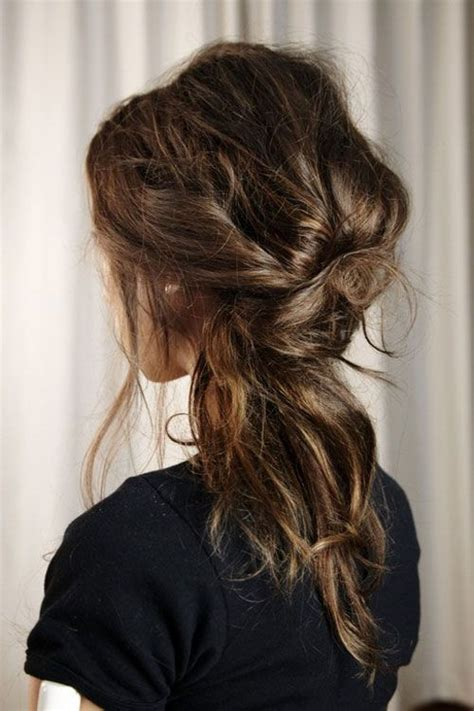 hairstyles like on hair styles collection wish i could put my hair up like this