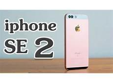 New iPhone 8 2018
