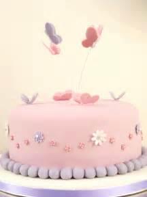 tortas decoradas de mariposas ideas y decoraci 243 n de fiestas infantiles im 225 genes miami