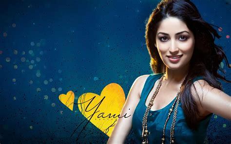 zebra biography in hindi yami gautam beautiful smile hd desktop wallpaper