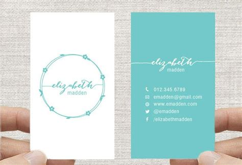 2x3 5 business card template 17 best ideas about card designs on creative