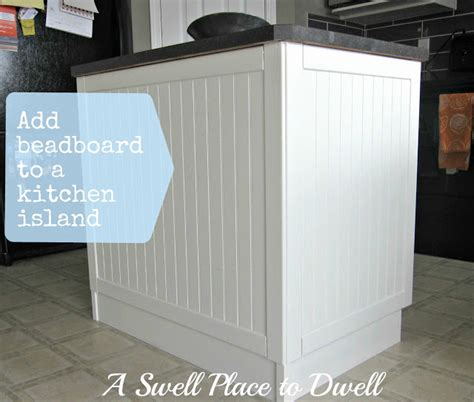 kitchen island beadboard ideas winners of the kitchen makeover and decor challenge the