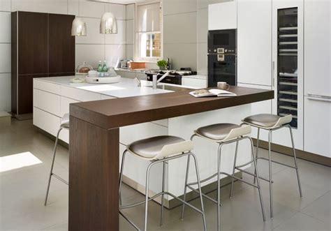 idee de deco cuisine idee deco interieur cuisine deco maison moderne