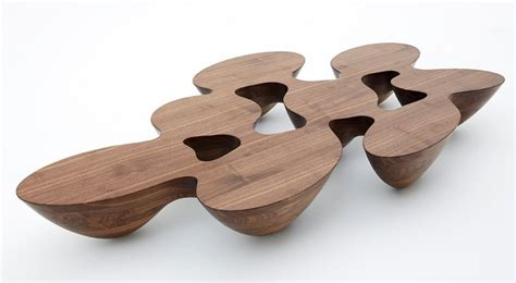 coffee tables ideas top organic wood coffee table