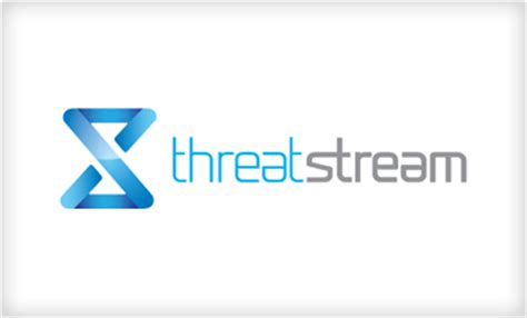 threatstream ceo hugh njemanze joins experts from dhs