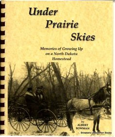 s story growing up in south dakota books 1000 images about mail order browser uncommon books on