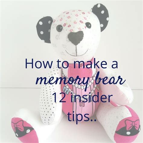12 Insider Tips On How To Make A Like You by How To Make A Memory 12 Insider Tips Babies
