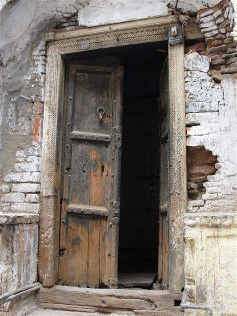 the doors of old delhi a reason to write