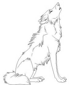 20 cartoon wolf ideas anime wolf furry drawing draw dogs