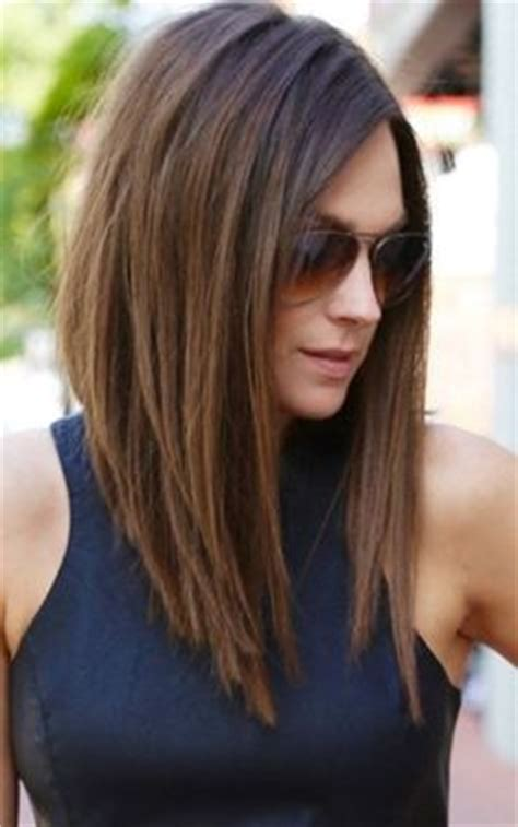 cut and style hair whats hot for spring 2015 30 hottest long bob hairstyles to try this year angled