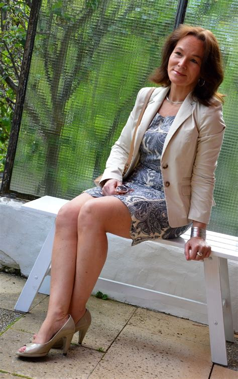 pinterest 49yr old woman fashion 17 best images about fashion for mature women on pinterest