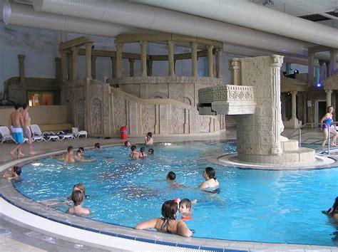 st ording schwimmbad ã ffnungszeiten strand und baden st ording aktivit 228 ten und tipps