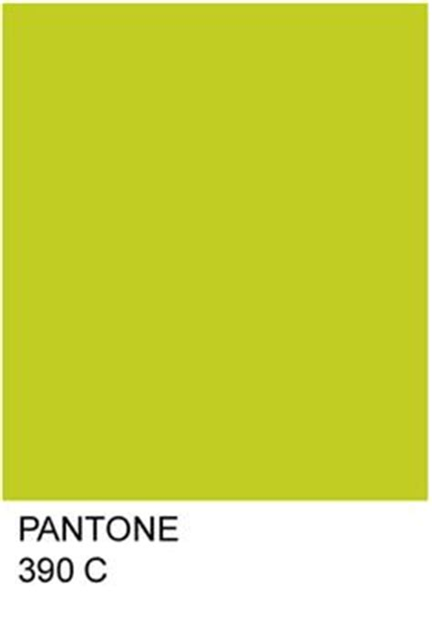 pantone 476c blue blue blue i love my colour blue pantone 2746c