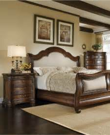 macys bedroom sets salamanca bedroom furniture sets pieces from macy s