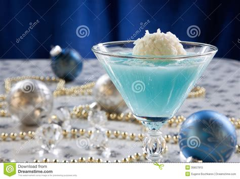 4 Best Drinks For Winter Time by Winter Cocktail Stock Image Image Of Juice