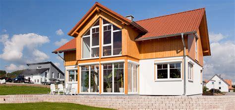 Container Als Gartenhaus 2915 by Haus Bauen G 252 Nstig Bungalow K 95 Ytong Massivhaus Bauen