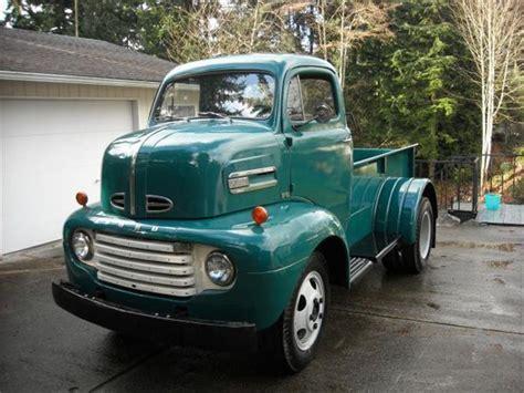Ford Coe 1956 ford coe for sale craigslist the knownledge