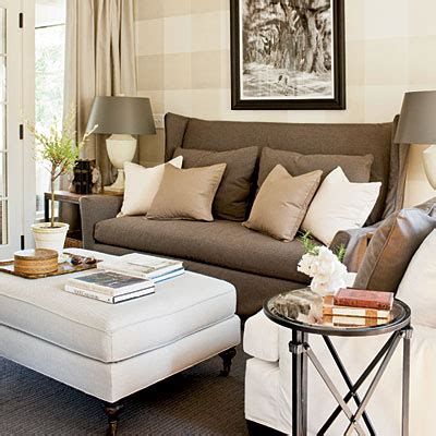 trove interiors southern living idea house