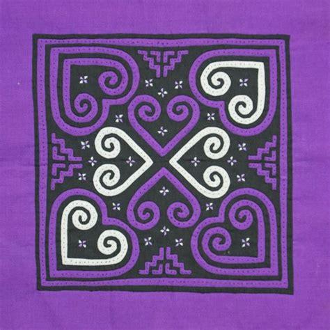 hmong tattoo designs 25 best ideas about hmong on half