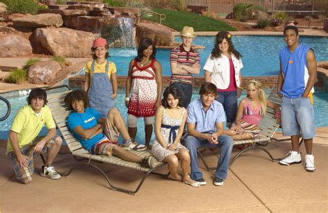 high school musical 2 full sized photo of high school musical 2 02 photo