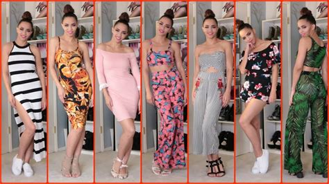 tips style and fashion trends summer fashion trends 2017 summer style tips