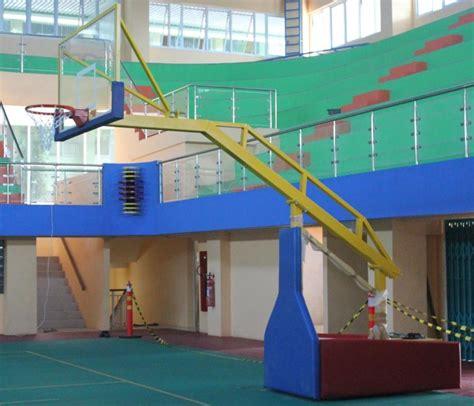 Import Asli Tas Bola Molten Isi 6 Molten Basketball Bag jual perlengkapan olahraga bulutangkis badminton