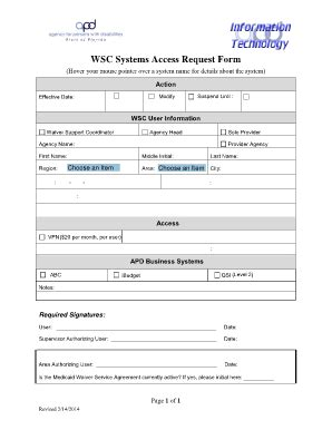 vpn access request form template gallery of certificate template word beepmunk